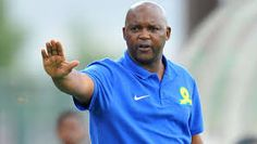 Coaches praises players   Johannesburg - Mamelodi Sundowns seem to be able to do no wrong at the moment with the scoring form of their forwards is being appreciated by head coach Pitso Mosimane especially after another victory against Free State Stars.  Leo (Leonardo Castro) is a silent killer and under-rated - he doesn't do too many things but just scores. He's South American and just knows what to do. He's well coached from development. Khama (Billiat) also makes a difference and Keagan…