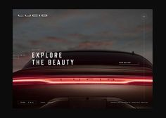 Trendy & Modern Web Designs – From up North
