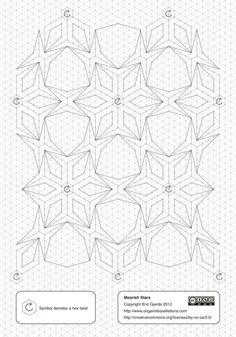 Moorish_Stars-Eric_Gjerde.pdf