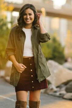 dd03cad4c 391 Best Fall Favorites images in 2019 | Fall fashions, Autumn ...