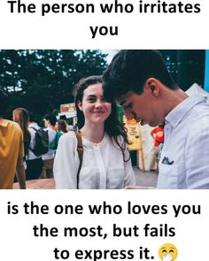 Damn true, i think . Crazy Girl Quotes, Funny Girl Quotes, Real Life Quotes, True Love Quotes, Girly Quotes, Girly Attitude Quotes, Reality Quotes, Relationship Quotes, Lonely Quotes