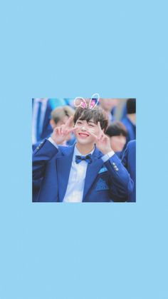 Boys Over Flowers, Produce 101, Kpop Groups, Jimin, Anime, Polaroid Film, Fan Art, Wallpaper, Kittens