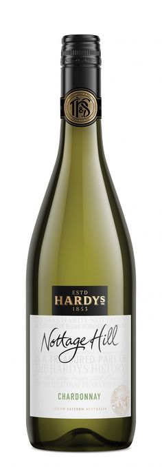 Nottage Hill Chardonnay 2014 ***1/2 Sætur ávöxtur í munni, eikin gefur fína fyllingu, þurrt og ferskt. Sumarvín, t.d. með grilluðum kjúkling eða laxi. 1999 krónur. Mjög góð kaup.