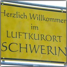 Gretas+Lebenslust+:+Landmarke+Schwerin
