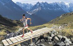 Entrevista a Kilian Jornet en Sport http://www.sport.es/es/noticias/deporte-extremo/kilian-jornet-miedo-puede-hacer-que-quedes-casa-1624941