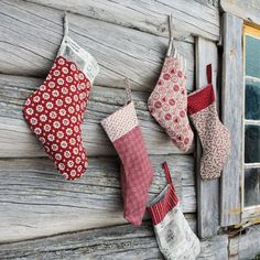 50 Best Cute Crochet Christmas Socks Diy Gifts Inspirational Ideas For Kids – Page 16 of … - Herzlich willkommen Crochet Christmas Trees, Christmas Sewing, Christmas Stockings, Christmas Crafts, Christmas Ideas, Crochet For Boys, Cute Crochet, Recycled Christmas Decorations, Baby Headband Tutorial