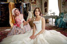 Finest Fairy Tales – Pretty as Seven