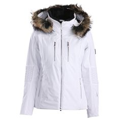 The powerful shopping cart software for web stores and e-commerce enabled stores is based on with SQL database with highly configurable implementation based on templates Winter Jackets, Ski Jackets, Skiing, Rain Jacket, Windbreaker, Owl, Shopping, Fashion, Winter Coats