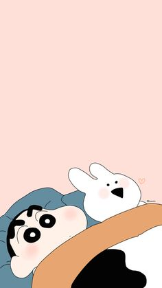 Sinchan Wallpaper, Cartoon Wallpaper Hd, Homescreen Wallpaper, Wallpaper Iphone Disney, Cute Disney Wallpaper, Doraemon Wallpapers, Cute Wallpapers, Pretty Backgrounds For Iphone, Sinchan Cartoon