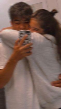 Cute Couples Photos, Cute Couple Pictures, Best Friend Pictures, Cute Couples Goals, Cute Photos, Couple Pics, Couple Goals Relationships, Relationship Goals Pictures, Boyfriend Goals