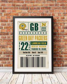 nfl Detroit Lions Jimmy Landes Jerseys Wholesale
