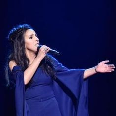Jamala - 1944 (Ukraine ESC 2016) recorded by Emp_KriSti and Jamala_Fan on Sing! Karaoke. Sing your favorite songs with lyrics and duet with celebrities.