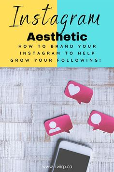 How to easily brand your Instagram! Instagram aesthetic. Instagram picture ideas and tips. Instagram highlight covers. Instagram inspiration. Instagram layout ideas and tips. Instagram photo ideas and tips. #instagram #instagramphotos #instagrampictureideas #instagramlayouttips #growyourinstagram #howtogrowyourinstagramfollowing More Instagram Followers, Instagram Bio, Instagram Story, Social Media Tips, Social Media Marketing, Marketing Ideas, Affiliate Marketing, Internet Marketing, Picture Ideas
