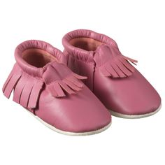chaussons-bebe-a-franges-rose-800-png