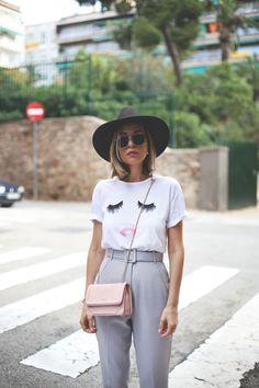 Fashion Blogger                                                                                                                                                                                 Más