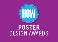 Allan Peters, associate creative director at Target, has won pretty much every award on the planet for poster design. Here, he shares 10 poster design tips.