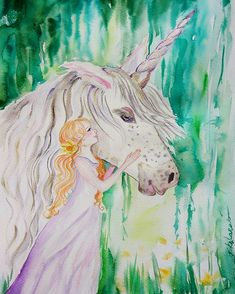 Unicorn Pegasis Cot Bar Bumpers//Wraps pink grey