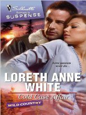 Cold Case Affair - http://www.aktivnetz.net/read-cold-case-affair-free-online.html