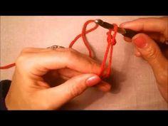 Horgolás Video tanfolyam 1. kezdő hurok és láncsor - YouTube Crochet Motif, Knit Crochet, Beautiful Crochet, Crochet Earrings, Knitting, Youtube, Crocheting, Amigurumi, Totes