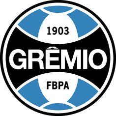Grêmio Foot-Ball Porto Alegrense - Rio Grande do Sul - Brasil