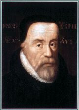 The 1560 Geneva Bible was the Bible of the Protestant Reformation. Learn more about the history of this fascinating Bible. William Tyndale, Geneva Bible, Protestant Reformation, England And Scotland, Son Of God, King Of Kings, King James, British History, Sunday School