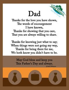 Dad Thanks For The Love You Have Shown fathers day happy fathers day fathers day quotes happy fathers day quotes fathers day pictures fathers day images
