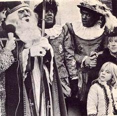 Een huis in een schoen Een geweldige Sintfilm uit 1971. Sweet Memories, Good Old, Alice In Wonderland, Pup, The Past, Childhood, History, Vintage, December