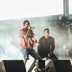 West new finest Rap Genius, Vince Staples, American Rappers, Move Mountains, Kendrick Lamar, Record Producer, Coachella, Gossip, Musicals