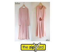 Carry On, Zip, Summer Dresses, Girls, Fashion, Summer Sundresses, Toddler Girls, Moda, Hand Luggage