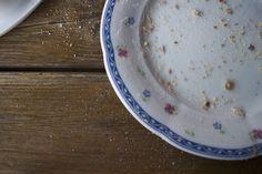 Zucchinilasagne | Lauras Blog