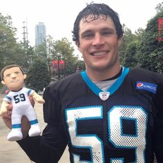BIG LUUUUKE, little luuuuke                                                                                                                                                                                 More