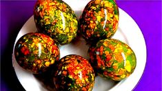 Entertaining social network - communication with friends, photos and videos, movies and TV Series, music, games and groups. Christ Is Risen, Food Decoration, Spring Art, Egg Decorating, Easter Recipes, Craft Tutorials, Relleno, Holidays And Events, Easter Crafts