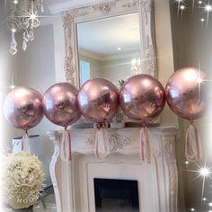 Tulle Centerpiece, Centerpieces, Balloons, Chandelier, Baby Shower, Ceiling Lights, Shower Ideas, Diva, Instagram