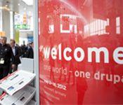 drupa 2012 - Wegweisende Impulse für die Printbranche