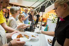 Festiwal Kulinarny! Weekend orientalny z Pawłem Albrzykowskim :) 13-14 czerwca