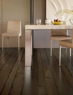 http://californiaclassicsfloors.com/hardwood-flooring/Estate/Maple/BonAir-flooring.aspx