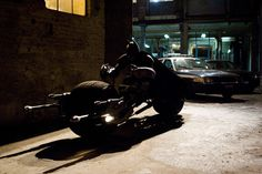 batman the dark cinematography - Google Search