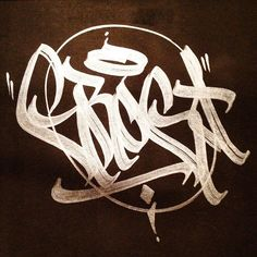 badass Grog (@grog_eu) Cutter action by Soem (@soems). #soem #grogcutter #grog…