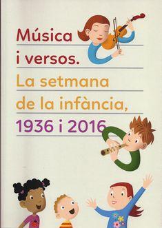 Valencia, All Locations, Infancy, Verses, Musica