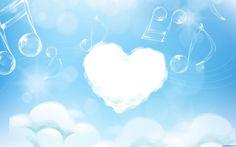Quale grande amore