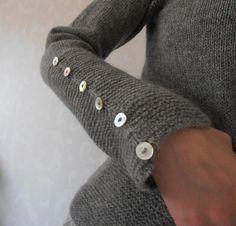 Ravelry: Mina pattern by Carro