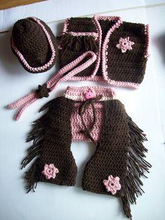 c00cfdbfe56 39 Best Crochet cowboy images
