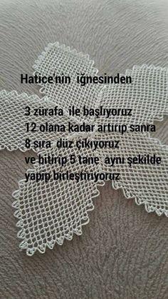 İğne oyaları Needle Lace, Lace Making, Loom, Knots, Lace, Needlepoint, Loom Knitting, Tying Knots, Weaving