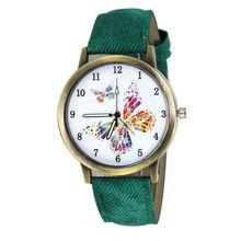 Like and Share if you want this  Excellent Quality Top New Design Women Watch Steel Case Leather Quartz Analog Wristwatch lady dress watch relogios feminino     Tag a friend who would love this!     FREE Shipping Worldwide     Buy one here---> http://jewelry-steals.com/products/excellent-quality-top-new-design-women-watch-steel-case-leather-quartz-analog-wristwatch-lady-dress-watch-relogios-feminino/    #silver_earrings