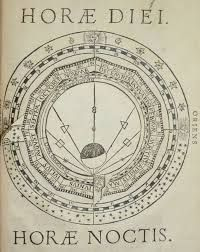 sun and moon science drawings - Google Search