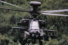 LONGBOW LLC, a joint venture between Lockheed Martin and Northrop Grumman, received a $92.8 million contract from the U. S. Army to provide Life Cycle Contractor Support (LCCS) for LONGBOW programs on the AH-64D and AH-64E helicopters.