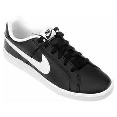 41 melhores imagens de Tênis   Dressy flat shoes, Loafers   slip ons ... 2492c697db