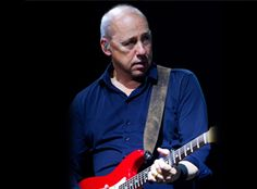 Mark Knopfler confirmado na edição do edpcooljazz - ShoppingSpirit News Mark Knopfler, Dire Straits, Music Guitar, Playing Guitar, Music Is Life, My Music, Sound Music, Rock And Roll, Sultans Of Swing
