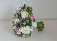 Wedding Flowers Blog: June 2012