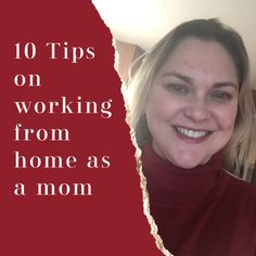Authors, Writers, Productivity, Mom, Watch, Videos, Tips, Youtube, Clock